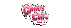 Chaos Cute Soft